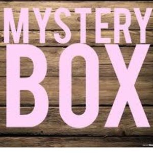 Mystery Box❓BABY GIRL CLOTHES❗️ Bundle and Save ‼️